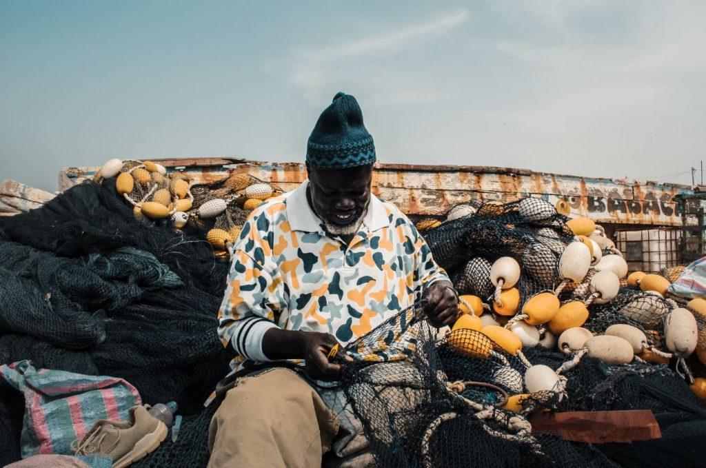 modu-fisherman-tanji-vissersdorp-fishervillage