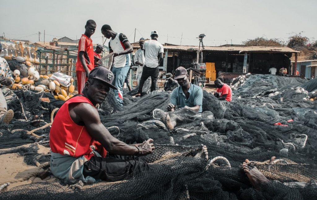 vissersmannen-fisherman-friends-gambia