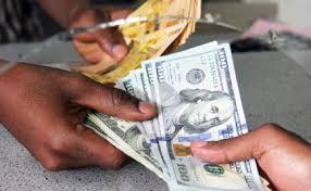 Stuur geld van Nederland naar Gambia